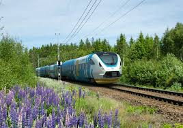 si e auto guardian pro 2 bombardier wins contract to provide 40 high speed regional trains to
