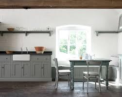 Light Grey Kitchen Cabinets Fabulous Light Gray Kitchen Cabinets And 12 Gorgeous And Bright