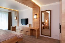 Birco Baden Baden Kasper U0026 Neininger Interior U0026 Design
