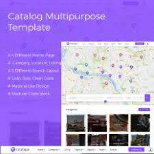real estate templates templatemonster