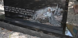 headstone maker burial monuments and headstone makers in walterboro sc