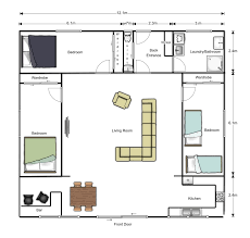 isbu home plans shipping container home plans midcityeast