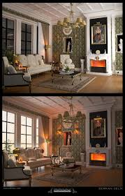 Home Interior Design English Style by Classic Interiors Classic Interior Design Classic Interior