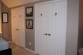 Closet Door Finger Pull by Closet Door Handles Closet Door Finger Pulls Closet Psu Exterior