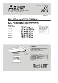pca manual pdf maus ii and here my troubles began art