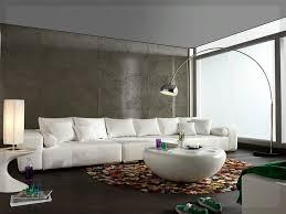 Alte Wohnzimmerlampen Lampen Ideen Zum Natrliche Beleuchtung Ist Cool Und Einfach