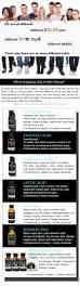 Pumpkin Enzyme Peel Before And After by Best 25 Chemical Peel Ideas On Pinterest Skin Serum Acid Peel