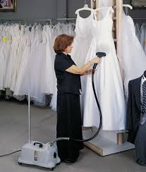 Dry Clean Wedding Dress Drycleaning Your Dress Before Your Wedding Day