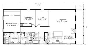 Palm Harbor Homes Floor Plans Key Biscayne Tl28522a Manufactured Home Floor Plan Or Modular Palm