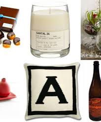 Best Housewarming Gifts 2015 Housewarming Gifts Best Present Ideas For Hosts