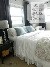 southern newlywed at home with alison and luke window bedrooms