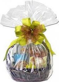 how to make a gift basket how to make gift baskets easter baskets as a craft or side income