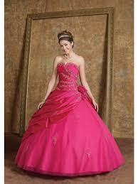 fuschia wedding dress fuchsia wedding dress wedding dresses wedding ideas and inspirations