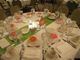 banquet decorating ideas for tables banquet table centerpiece ideas valentine home decorating ideas