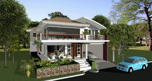 modern house japan u2013 modern house