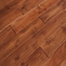 Sunset Acacia Laminate Flooring Elegance Plyquet Eastern Flooring Inc U2013 Prefinished Wood