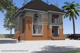 duplex designs 5 bedroom duplex residential homes and public designs