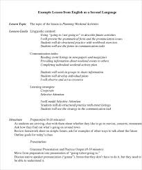 madeline hunter lesson plan template best 20 weekly lesson plan