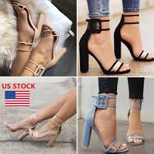 high heels new used red nike silver black ebay