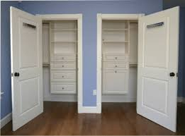 small closet organizer ideas small closet solutions closet redefined reach in closets