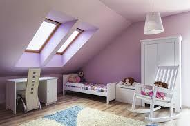 kinderzimmer mit schräge kinderzimmer mit dachschräge 29 tolle inspirationen für sie