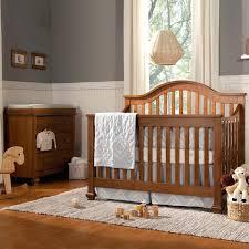 Walmart Baby Nursery Furniture Sets Baby Crib Furniture Sets Walmart Dresser Canada Getexploreapp