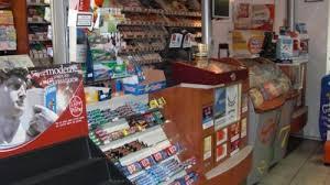 vente de bureau de tabac publicité dans les débits de tabac une réglementation largement