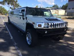luxury hummer white 16 seater h2 stretch hummer impressive limousines