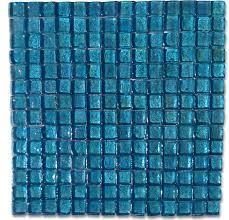 Blue Glass Tile Bathroom - photos hgtv pale blue contemporary bathroom with glass tile
