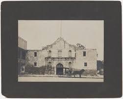 the grace museum explores u201cspanish texas u201d in its latest exhibit