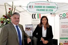 chambre commerce italienne lyon lyon chambre de commerce chaios com