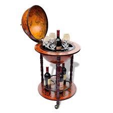 Bar Cabinets For Home Amazon Co Uk Bar Cabinets Home U0026 Kitchen
