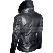 ladies motorcycle jacket womens black leather motorcycle jacket vintage biker jacket