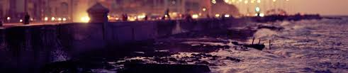 Who Sings Light Em Up Light Em Up Radioactive Mashup By Eths14 Ethan S Free