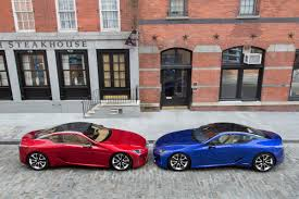 how much is the lexus lc 500 lexus lc now available to order in the uk pricing starts from