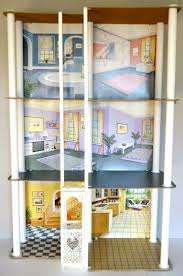 homes with elevators charming house plans ideas best inspiration home design