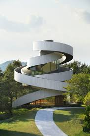 647 best architecture i love images on pinterest architecture