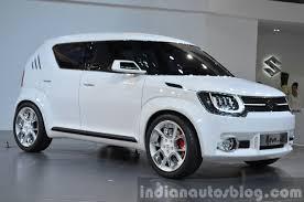 jeep pakistan suzuki jeep models india maruti jimny review price specification
