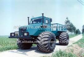monster truck tires 66x43 00 25 amphibious vehicles sale buy