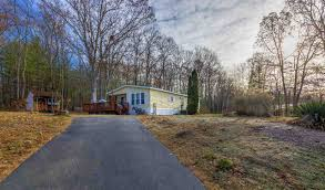 loudon nh real estate for sale homes condos land and