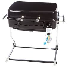 Unlimited Outdoor Kitchen Unlimited Rvad400 Sidekick Grill