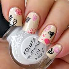 pin by denise schumaker stoddart on nails pinterest nail nail