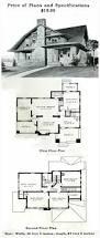 timber mart house plans stone masonry house plans house interior