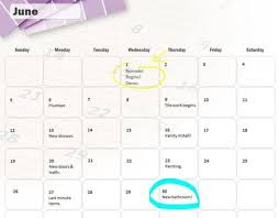 onenote calendar template keep projects organized with microsoft onenote review giveaway