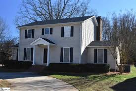 219 hedgewood ter greer sc 29650 recently sold trulia