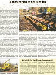 Sparkasse Bad Nauheim Eisenbahnfreunde Wetterau E V Netzwerkplattform Crowdfunding
