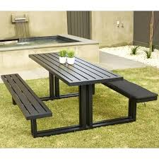 fitted picnic table covers fitted picnic table covers vinyl fitted table covers distinctive