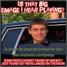 Memes Hip Hop - hip hop rap big emage rittz tech n9ne hopsin cypress hill