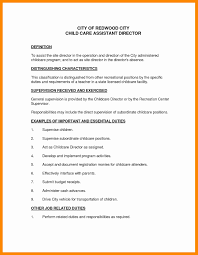 caregiver resume exles sle resume of a caregiver caregiver resume sle as