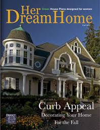 house plans magazine free e newsletter and digital magazine subscription green